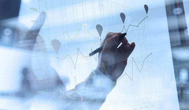 ビジョン・ミッションの構築、評価制度構築と運用。
